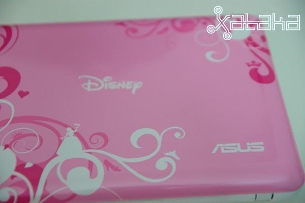 Foto de Asus Disney (6/13)