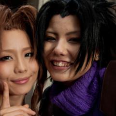 Foto 46 de 130 de la galería cosplay-tgs-2011 en Vida Extra