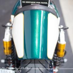 Foto 17 de 122 de la galería bcn-moto-guillem-hernandez en Motorpasion Moto