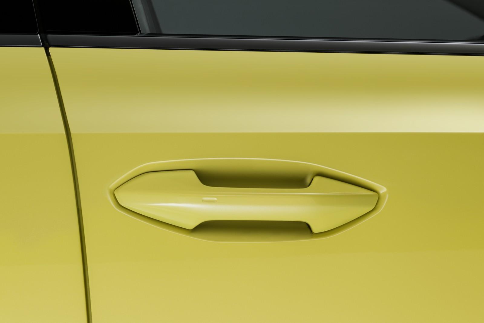 Foto de Audi S3 2020 (44/54)