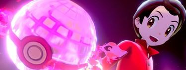 Pokémon Espada y Escudo: fecha de lanzamiento, nuevos Pokémon, la función Dinamax y todos los detalles de su último Pokémon Direct