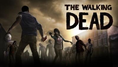 The Walking Dead: Season One, ya disponible en Android