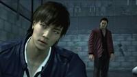 Transistor y Yakuza 4, entre lo más destacado de Playstation Plus en febrero