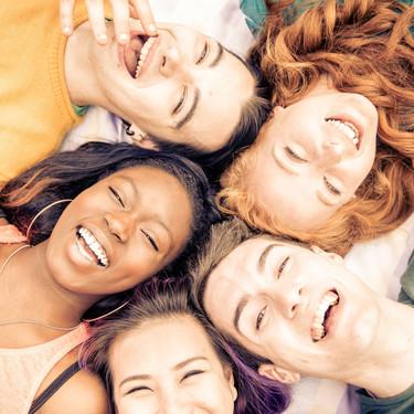 Las cinco cosas importantes que deberíamos enseñar a nuestros adolescentes sobre el sexo