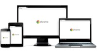 Google Chrome ya disponible en Cuba