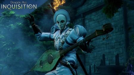 Dragonslayer Image 03 Eng