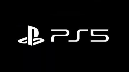 Sony revela el logo de PS5 con la promesa de ofrecer más detalles en los próximos meses