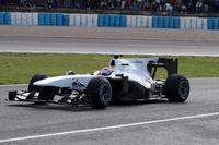 Sauber y McLaren, a aprovechar sus ventajas en Bahrain