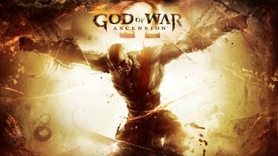 Todas las ediciones de 'God of War: Ascension' que serán lanzadas en nuestro país