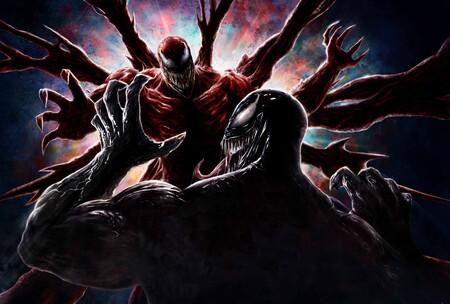 'Venom: habrá matanza': las primeras críticas son tibias pero la escena postcréditos confirma un gran proyecto de Marvel para cautivar a los fans