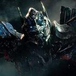 'Transformers: El último caballero', tráiler de la quinta película de la saga de Michael Bay