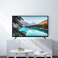 Xiaomi actualiza en silencio uno de sus televisores más vendidos