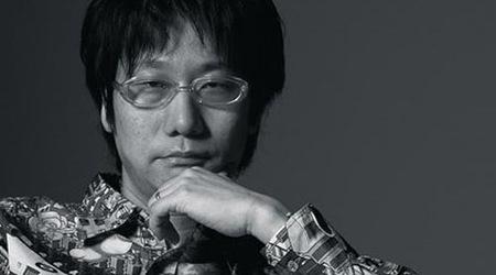 Kojima podría desvelar algo nuevo en la GDC