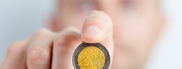 ¿Qué es la independencia financiera?