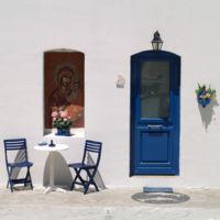 Si Grecia vota no y no deja el Euro, ¿qué pasaría?