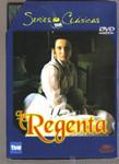 regenta-1.jpg