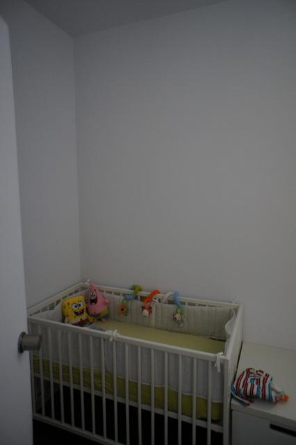 Foto de Habitación de Noelia (2/6)