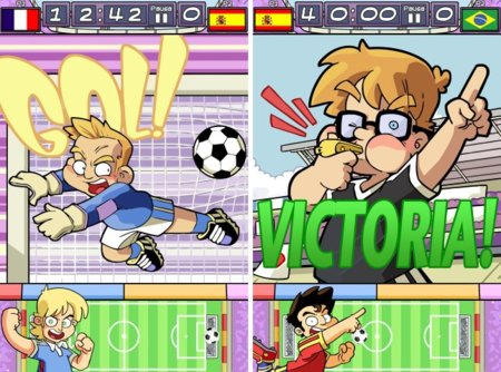 world-stars-soccer-puzzle-edition-2.jpg