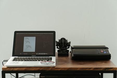 Guía de compra de impresoras con AirPrint: siete modelos para imprimir fácilmente con tu dispositivo iPhone, iPad o Mac
