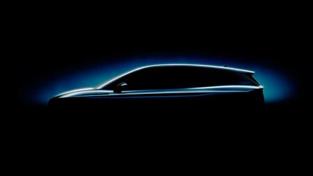 Skoda fabricará un coche eléctrico por debajo del Enyaq iV: ¿su cero emisiones barato o un primo para el Volkswagen ID.3?