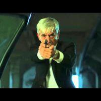 'Anacleto: Agente Secreto', tráiler