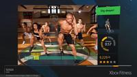 Llega 'Xbox Fitness' para Xbox One