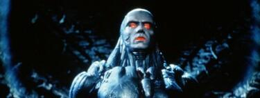 'El torreón': la película maldita de Michael Mann que podría haber sido un hito del fantástico