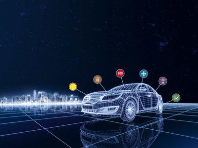 Opel explota el lado más seguro y servicial de la conectividad con el sistema OnStar