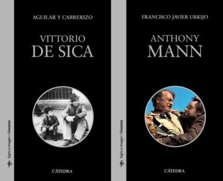 Desicamannbooks