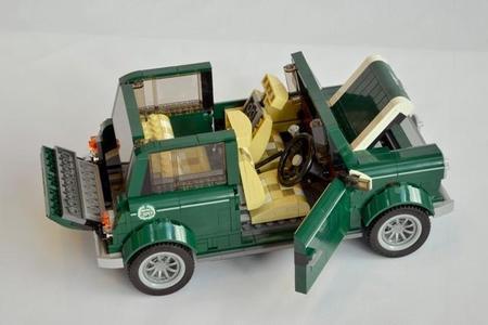 mini-lego-(4).jpg