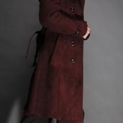 Foto 26 de 44 de la galería tom-ford-coleccion-masculina-para-el-otono-invierno-20112012 en Trendencias Hombre