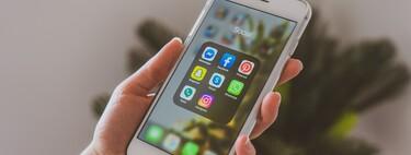 Facebook y Twitter tendrán que pedir permiso a IFT para operar: este es el primer borrador de regulación a redes sociales en México