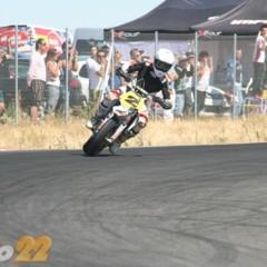 Foto 4 de 27 de la galería sm-elite-fk1-cesm-2010 en Motorpasion Moto
