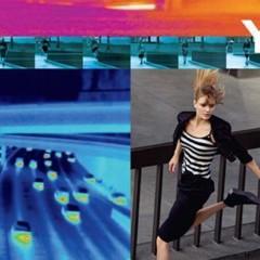 Foto 6 de 20 de la galería constance-jablonski-la-modelo-con-mas-desfiles-en-la-temporada-primavera-verano-2010 en Trendencias