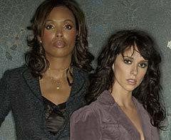 CBS confirma sus series debutantes