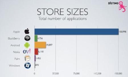app-store-size.jpg