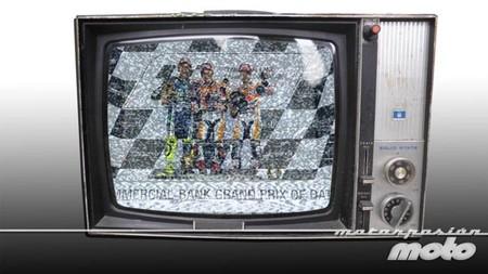 Televisión por pago, el futuro de las retransmisiones