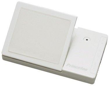 PMB-BP18, batería de emergencia para tus gadgets