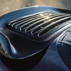 Foto 6 de 18 de la galería porsche-993-turbo-cabrio en Motorpasión