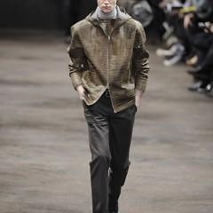 Foto 5 de 10 de la galería hermes-otonoinvierno-20102011-en-la-semana-de-la-moda-de-paris en Trendencias Hombre