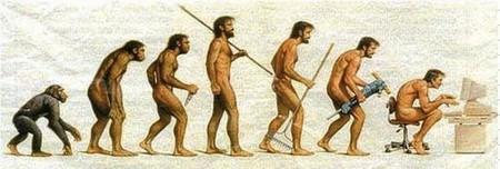 La evolución no es perfección, sino 'satisficing' (satisfacer de manera suficiente)