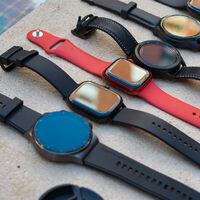 Guía de compra de relojes con GPS: tipos, consejos y modelos para deportistas, usuarios versátiles y amantes del diseño desde 70 euros