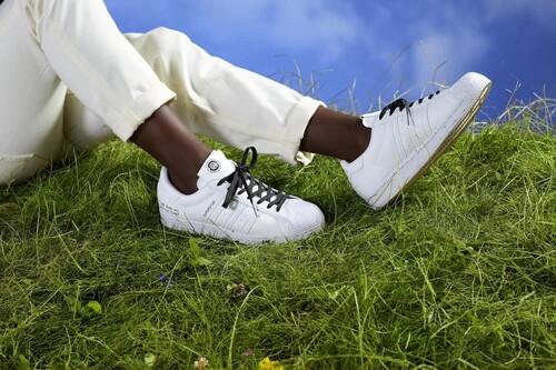 Últimas unidades y tallas sueltas de zapatillas a mitad de precio en el outlet de Adidas con envío y devolución gratis