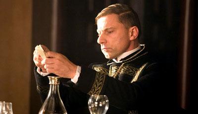 ¿La Iglesia ha conseguido que baje la taquilla de 'La brújula dorada'?