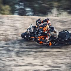 Foto 4 de 11 de la galería ktm-1290-super-adventure-s-2021 en Motorpasion Moto