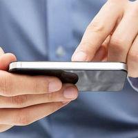 Internet.org no será el futuro de la conectividad: Ericsson