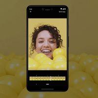 """Top Shot: la """"exclusiva"""" función de los Pixel 3 también llegará a los smartphones de Motorola"""