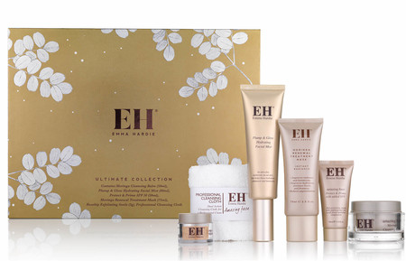 Emma Hardie Ultimate Collection Box