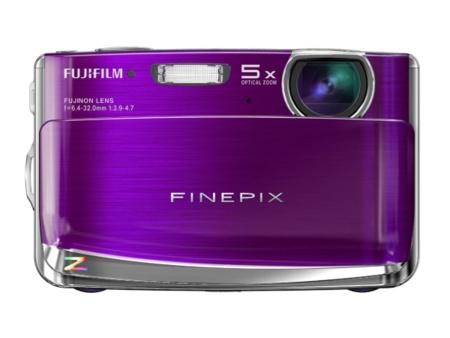 z70_front_open_purple.jpg