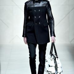 Foto 45 de 50 de la galería burberry-prorsum-otono-invierno-20112011 en Trendencias Hombre